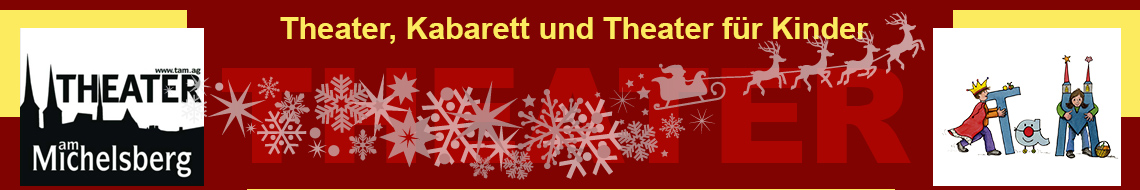 TaM - Theater am Michelsberg